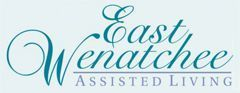 East Wenatchee Assisted Living