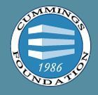 Cummnings Foundation