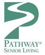Pathway Senior Living - Illinois