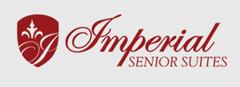 Imperial Senior Suites - Southfield, WI - Logo