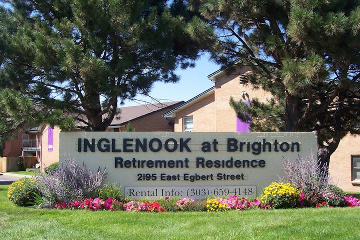 Inglenook At Brighton - Brighton, CO