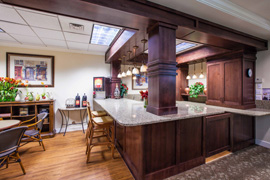 The Inn at Greenwood Village, CO - Gallery