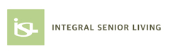 Integral Senior Living - Logo