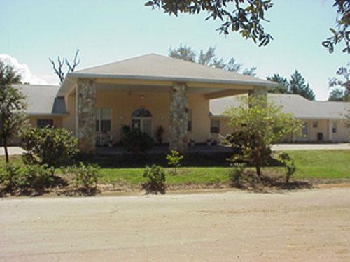 Jennifer Gardens - Port Richey, FL