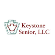 Keystone - Logo
