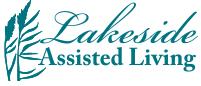 Lakeside Assisted Living - Salisbury, MD - Logo