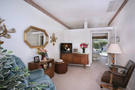 Legend Gardens - Palm Desert, CA - Apartment
