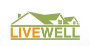 Livewell - Chapel Hill, NC - Logo