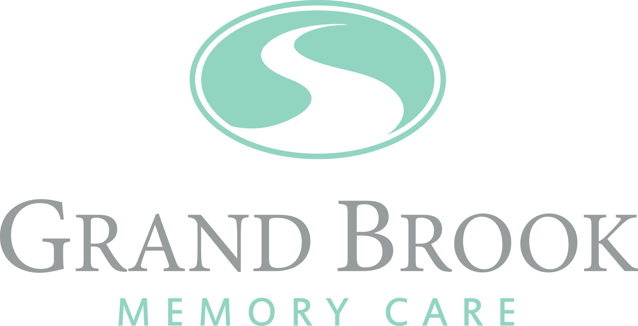 Pacific Gardens Assisted Living & Memory Support-Santa Clara,Ca-logo