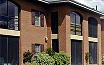 Magnolia Manor South - Moultrie, GA - Exterior