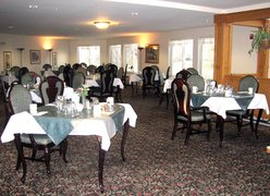 Meadowmere Southport - Kenosha, WI - Dining Room