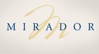 Mirador - Corpus Christi, TX - Logo
