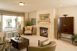 Oakmont of Santa Clarita, CA - Apartment