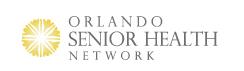 Orlando Lutheran Towers, FL - Logo