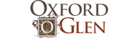 Oxford Glen - Logo