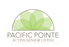 Pacific Pointe Retirement Village - Chula Vista, CA - Logo