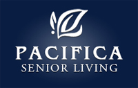 Pacifica Senior Living - North Carolina