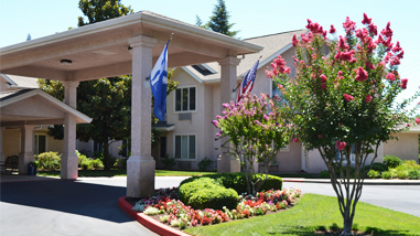 prestige assisted living at chico chico ca
