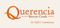 Querencia at Barton Creek - Austin, TX - Logo