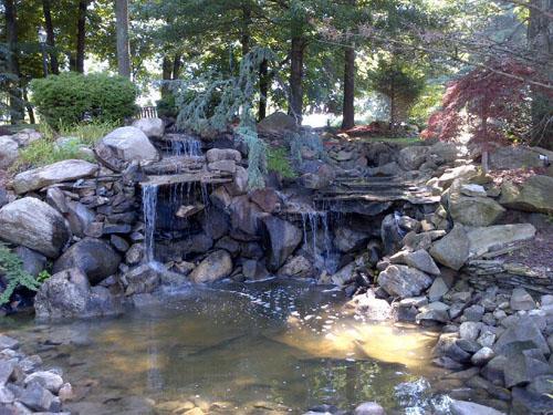 Regency Gardens Post-Acute, Rehab & Nursing Center - Wayne, Nj