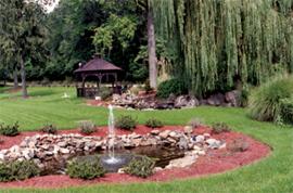 regency gardens post acute rehab nursing center wayne nj