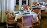 Rio Las Palmas - Stockton, CA - Dining Room