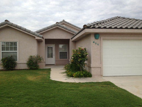 Lakeview Christian Home Nursing - Carlsbad, NM