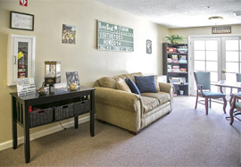 River Bend House - Wheelersburg, OH - Apartment