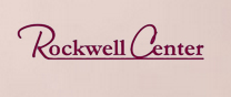 Rockwell Center - Milton, PA - Logo