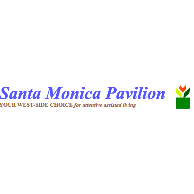 Santa Monica Pavilion - Los Angeles, CA