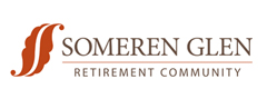 Someren Glen Retirement Community - Centennial, CO - Logo