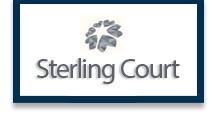 Sterling Court - Saint George, UT - Logo