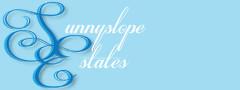 Sunnyslope Estate Personal Care and Assisted Living - Northglenn, CO - Logo