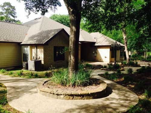 Sunrise Senior Care Home - Conroe, TX