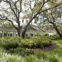Sylvan Terrace - Clearwater, FL - Exterior