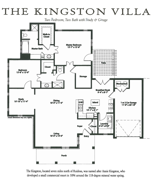 Spiral Stakes Contest furthermore Houseplan129S 0018 as well Querencia At Barton Creek Austin further 3 Bhk Apartments For Sale as well Hrabstwo Do C3 B1a Ana. on sunland park