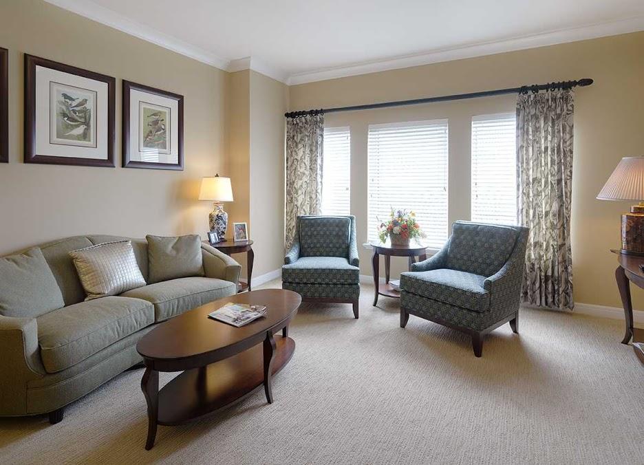 The Kenwood by Senior Star - Cincinnati, OH - Apartment