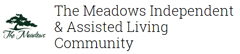 The Meadows Independent & Assisted Living Community - Bentonville, AR - Lobo