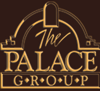 The Palace Group - Logo