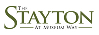 The Stayton at Museum Way - Fort Worth, TX - Logo