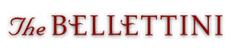 The Bellettini - Bellevue, WA - Logo