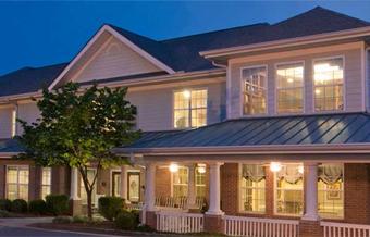 The Cohen Home - Johns Creek, GA - Exterior