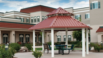 The Commons at Hilltop - Grand Junction, CO