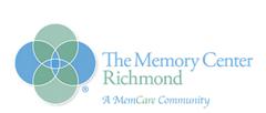 The Memory Center Richmond - Midlothian, VA - Logo