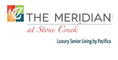 The Meridian at Stonecreek - Milton, WA - Logo