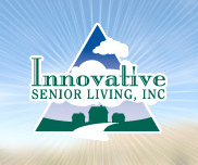 Innovative Senior Living, INC - Logo