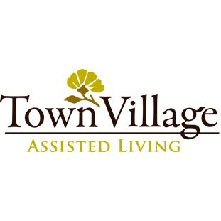 Town Village - Oklahoma City, OK - Logo