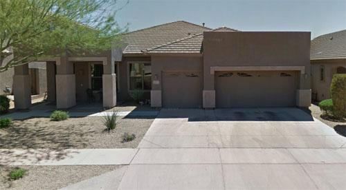 Tramonto Assisted Living - Phoenix, AZ