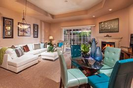 Tuscany at McCormick Ranch - Scottsdale, AZ - Apartment
