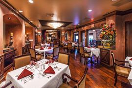 Tuscany at McCormick Ranch - Scottsdale, AZ - Dining Room